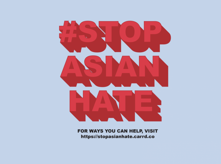 For ways to help, please visit: https://stopasianhate.carrd.co/