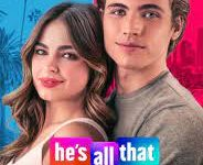 Movie Review: Hes All That