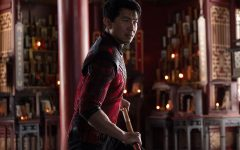 Shang-Chi is so much more than just a Marvel hero