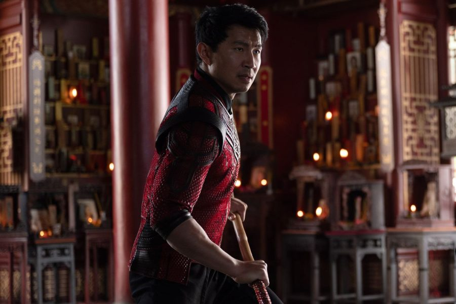 Shang-Chi+is+so+much+more+than+just+a+Marvel+hero